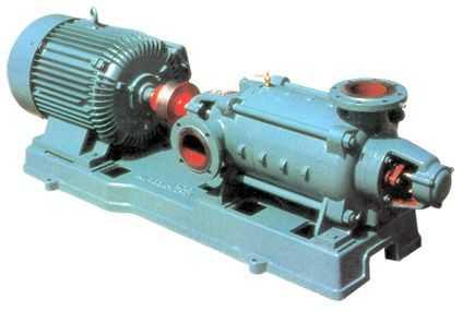 DF85-45*5 DF85-45*5耐腐蚀化工泵