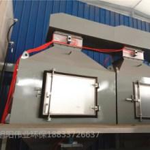 现货供应废气处理催化燃烧设备 现货供应废气处理催化燃烧设备质优图片