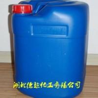 亚磷酸一苯二异癸酯