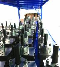 供应质优价美计量泵,  1800元/个,量大可优惠批发