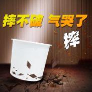 塑料圆桶PE桶食品圆桶腌制圆桶图片