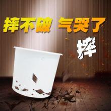 【益乐塑业】厂价直销敞口牛筋料加厚塑料圆桶PE圆桶食品圆桶圆水桶腌制圆桶泡菜桶蜜饯腌制桶
