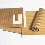 供应商提供新材料方格导电泡棉
