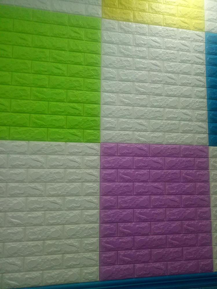 3D立体墙贴 软包电视背景墙 3D立体墙贴 厂家批发
