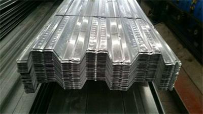 全国供应YX51-226-678彩钢板生产厂家_抚州彩钢板供应价格优惠