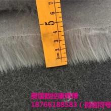 仿羊毛地毯裁剪机 人造毛裁剪机