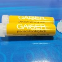厂家直销GAISER瓷嘴
