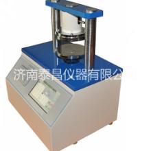 TC-YSY3000电子压缩试验批发