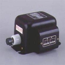 促销月ATN110A-1点火变压器山武(azbil)图片