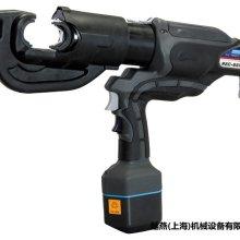 REC-6510 充电式压接钳批发