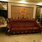 广州沙发维修翻新厂家 皮革 织布  可上门