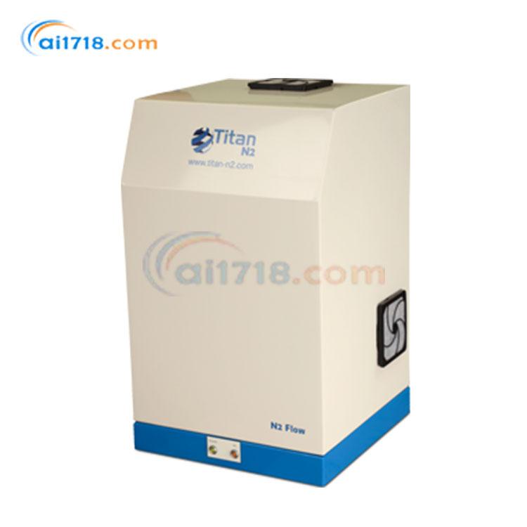 Mini N2氮气发生器 供应Mini N2氮气发生器 氮气发生器价格 Mini N2现货价格