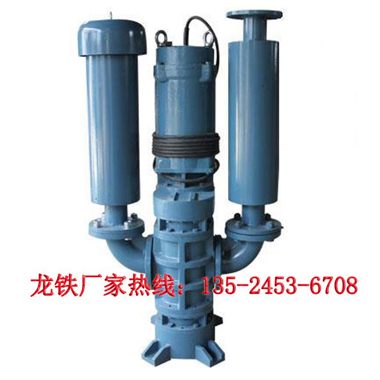 上海市水处理厂家