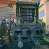 打包液压机Y81T-3150金属热销江苏无锡金属液压打包机