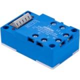 KME系列三相电机正反转固态继电器模块