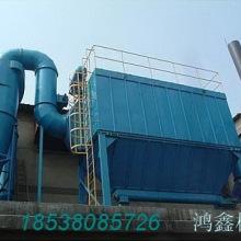 PPC型气箱式脉冲袋式除尘器,求质量,选我们,并不是所有产品都来自鸿鑫机械