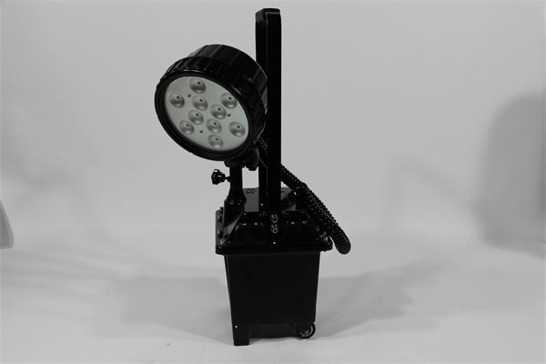 LED防爆工作灯 防爆LED工作
