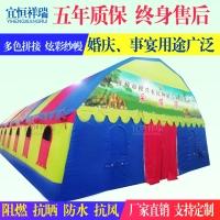 山西充气帐篷/山西充气帐篷产地