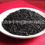 濮阳果壳活性炭价格果壳活性炭空气净化用