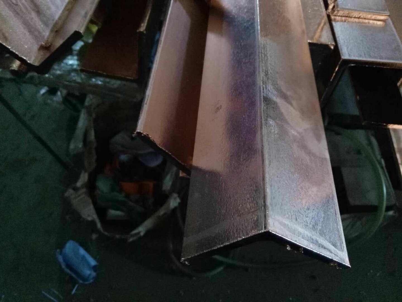山东厂家直销铜包钢扁钢铜包钢扁钢批发