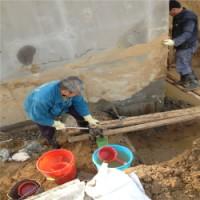 宁波市专业水池堵漏的公司