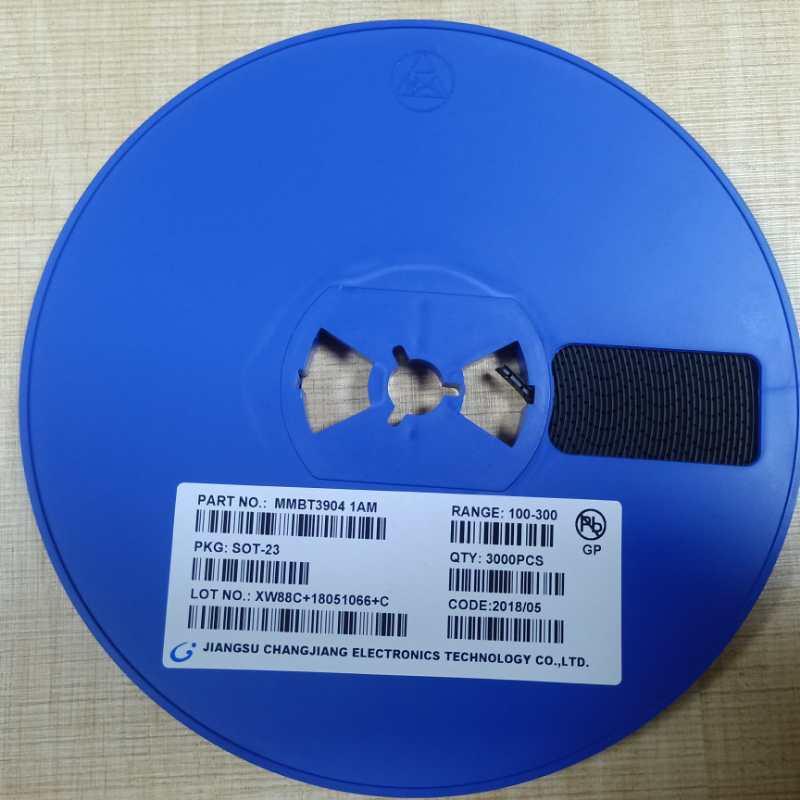 供应三极管贴片  三极管型号 三极管贴片