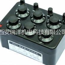 青海西宁ZX21、ZX21A型直流电阻器甘肃兰州ZX21、ZX21A型直流电阻器宁夏银川ZX21、ZX21A型直流电阻器