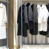 雅格羊绒品牌服装|雅格羊绒品牌服装报价|雅格羊绒品牌服装供应商