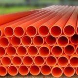 天河区电缆通信管批发|天河区电缆通信管批发价|天河区电缆通信管厂