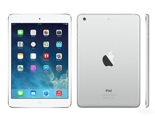 高价回收/抵押:IPAD,IPADmini,Mac、pro,Mac、air,iwatch等苹果产品 高价回收IPAD