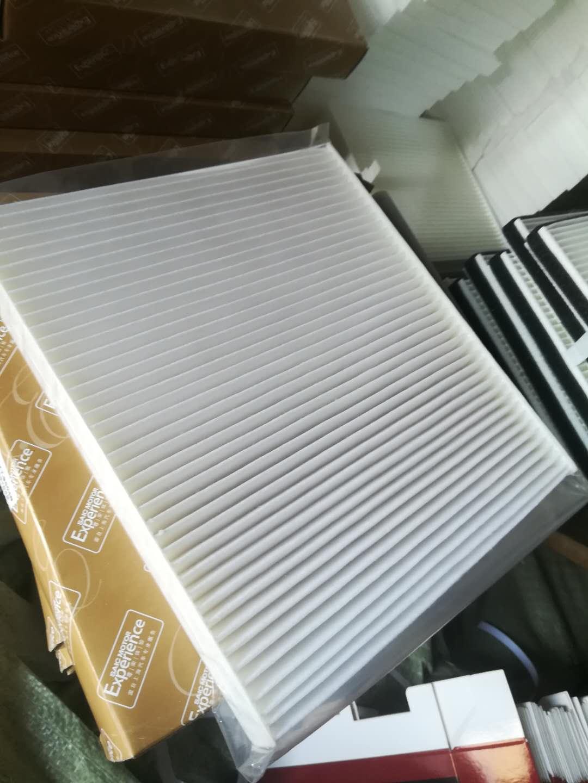 河北滤清器直销厂家 荣威350滤清器 名爵5 MG5 空滤清器