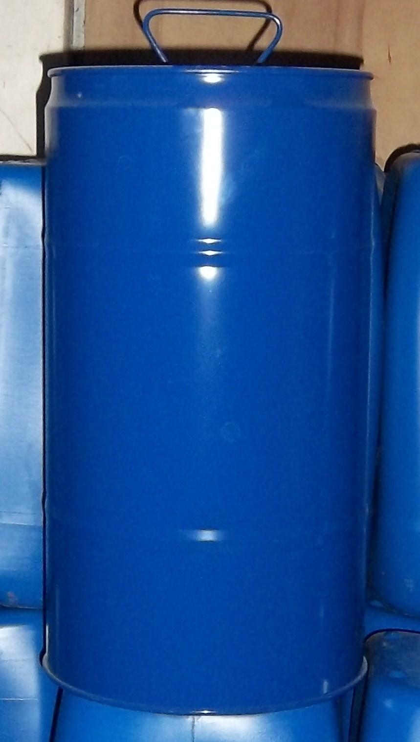 yh-820润湿分散防沉剂降低粘度抗静电