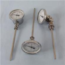 双金属温度计价格表