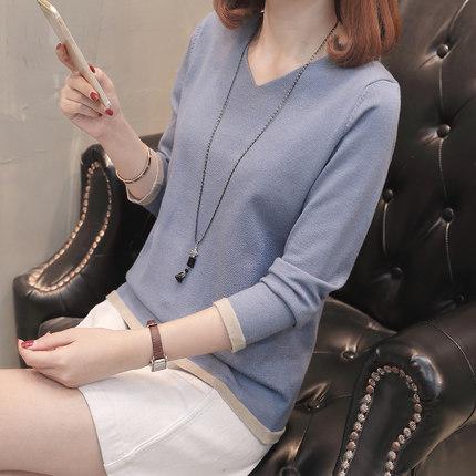 北京秋冬毛衣精品店批发在哪里才能进到便宜的货