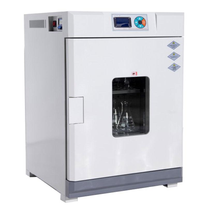 鼓风干燥箱DHG-9070A实验室用烘干箱 干燥箱