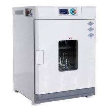 电热鼓风干燥箱 实验室鼓风烘箱DHG-9140A中草药烘干箱