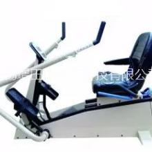 全身运动训练系统(JTK-QX-Ⅰ)
