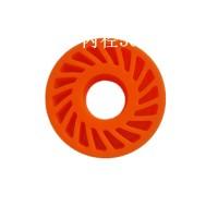 太阳轮压纸轮导纸轮60*130