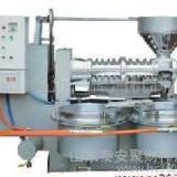 供应复合式全自动花生榨油机械设备制造厂家,豪华时尚食用油加工设备价格