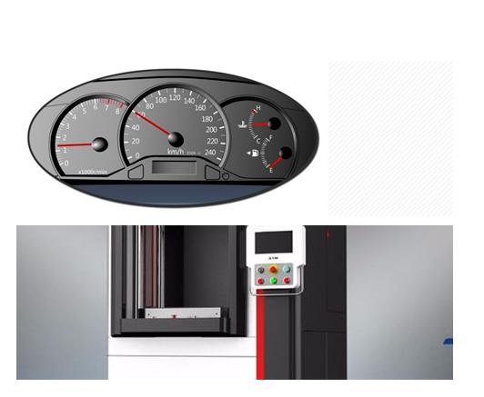 浙江宁波高压成型机,家电面板,手机外壳,汽车内饰,鼠标外壳高压成型机,智能锁高压成型设备