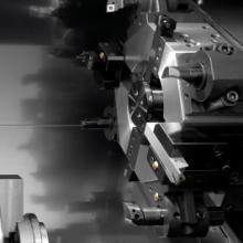 江苏LX06E数控车床 全国数控车床 LX06E数控机床报价 数控车床配件 数控车床西铁供应