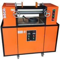 厂家供应XL-KLYP开炼机 小型开炼机 双辊开炼机 塑料开炼机