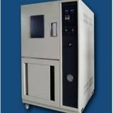 上海高低温冲击试验箱生产商 高低温试验箱批发价格