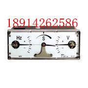 同期表 MZ10同期表价格 MZ10同期表厂家 MZ10同期表说明书