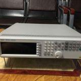 专注回收Agilent安捷伦N5183A,N5183B矢量信号发生器
