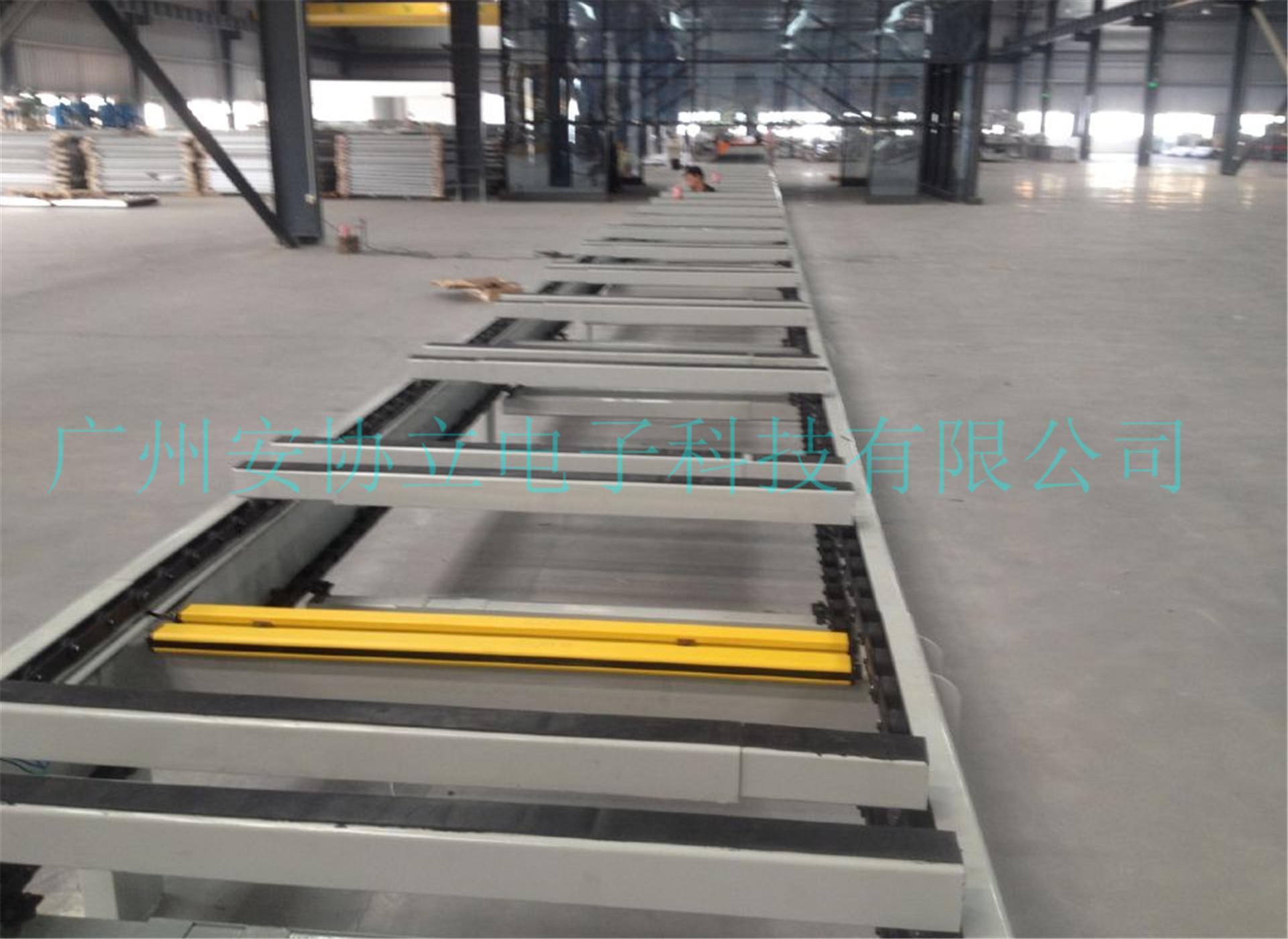 供应批发焊接自动化设备安全