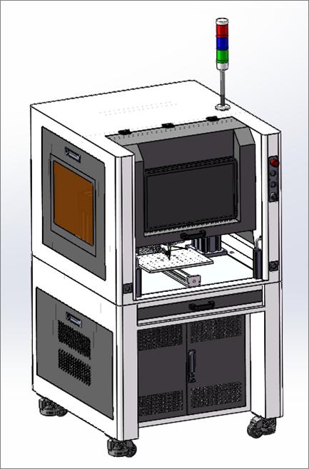 江苏自动恒温焊接机激光焊锡机 全自动焊接机 激光焊锡机供应商 江苏全自动恒温焊接机激光焊锡丝机