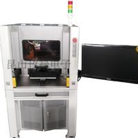 激光焊锡机供应商 自动焊接机线束点焊机 焊锡膏机 江苏激光焊锡机供应商全自动焊接机