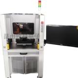 恒温自动焊锡机 恒温焊锡激光焊 自动恒温激光焊锡机机器人