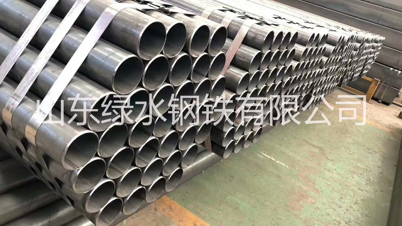 河北保定20无缝钢管 机械制造用钢管 汽车油管